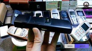 Nokia-8910-mau-den-nguyen-ban (6).jpg