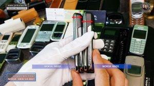 Phan-biet-Nokia-8800-va-Nokia-8801-bang-mat (3).jpg