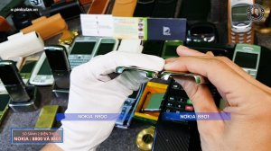 Phan-biet-Nokia-8800-va-Nokia-8801-bang-mat (4).jpg