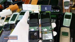 Phan-biet-Nokia-8800-va-Nokia-8801-bang-mat (6).jpg