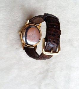 Đồng hồ Xưa Lên Dây FDELZ Thụy Sỹ