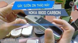 Thay-gay-suon-Nokia-8800-Carbon (1).jpg