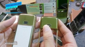 Phan-biet-gay-suon-zin-va-lo-Nokia-8800-Arte-Gold (1).jpg