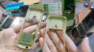 Phan-biet-gay-suon-zin-va-lo-Nokia-8800-Arte-Gold (3).jpg