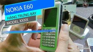 Nokia-E60-hang-trung-bay (1).jpg
