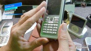 Nokia-E60-hang-trung-bay (3).jpg