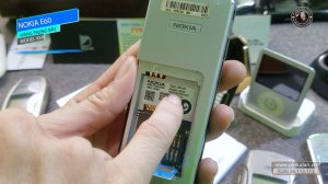 Nokia-E60-hang-trung-bay (4).jpg
