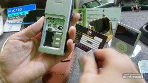 Nokia-E60-hang-trung-bay (5).jpg