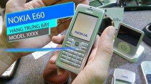 Nokia-E60-hang-trung-bay (7).jpg