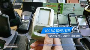 Doc-sac-nokia-8210-nguyen-ban-chinh-hang (5).jpg