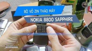 Bo-vo-phim-zin-thao-may-8800-sapphire (1).jpg