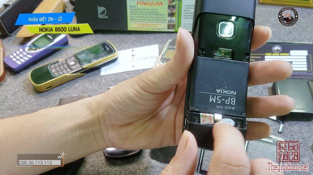 Phan-biet-Nokia-8600-Luna-zin-va-lo (2).jpg
