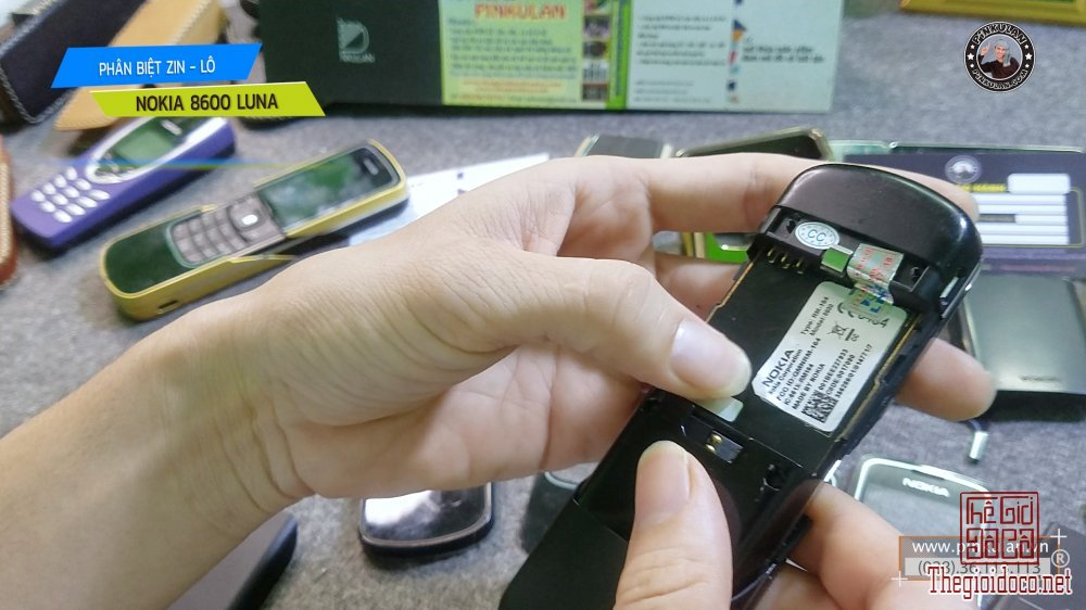 Phan-biet-Nokia-8600-Luna-zin-va-lo (3).jpg