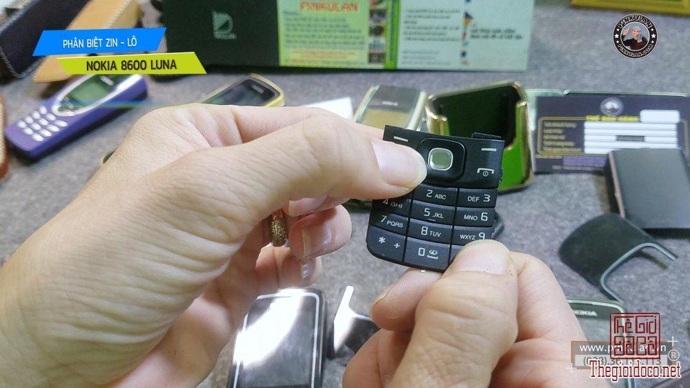 Phan-biet-Nokia-8600-Luna-zin-va-lo (5).jpg