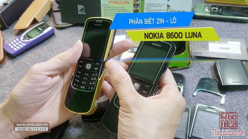 Phan-biet-Nokia-8600-Luna-zin-va-lo (6).jpg
