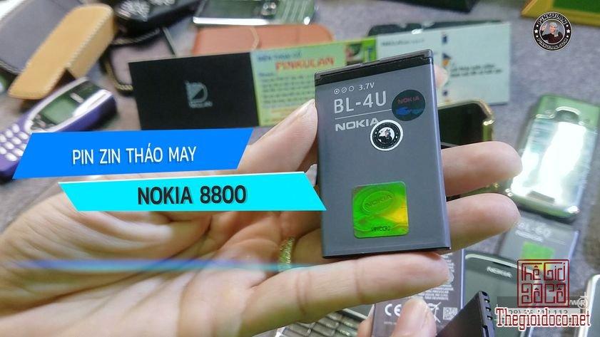 Pin-Nokia-8800-nguyen-zin-thao-may (1).jpg
