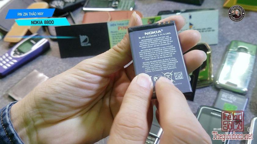 Pin-Nokia-8800-nguyen-zin-thao-may (3).jpg