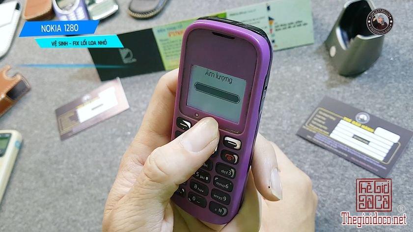 Fix-loi-loa-nho-Nokia-1280 (1).jpg