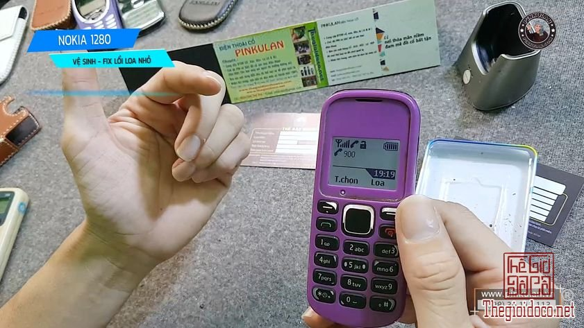 Fix-loi-loa-nho-Nokia-1280 (4).jpg