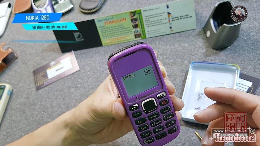 Fix-loi-loa-nho-Nokia-1280 (5).jpg