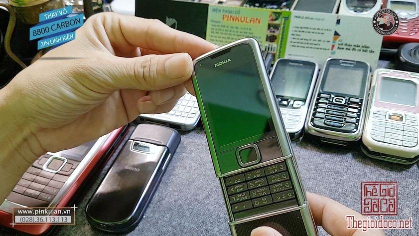 Thay-vo-Nokia-8800-carbon-chinh-hang (2).jpg