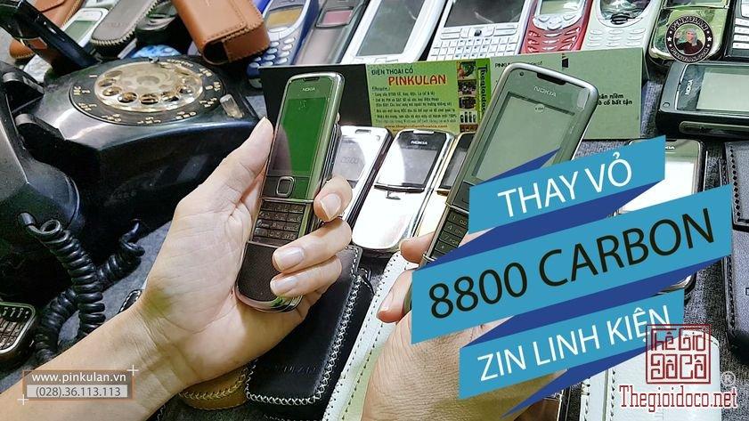 Thay-vo-Nokia-8800-carbon-chinh-hang (5).jpg