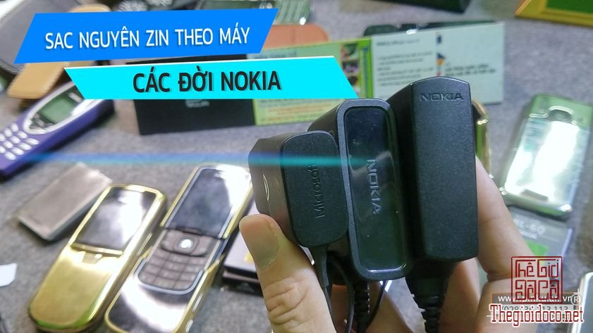 SAC-ZIN-NOKIA-8800-CAC-DOI (5).jpg