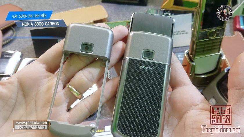 Gay-suon-Nokia-8800-Carbon-zin-linh-kien (4).jpg