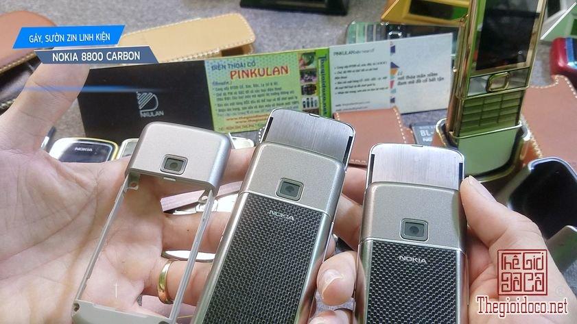 Gay-suon-Nokia-8800-Carbon-zin-linh-kien (5).jpg