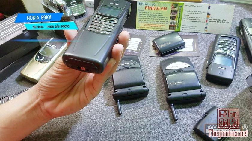 Nokia-8910i-Proto-chinh-hang (1).jpg