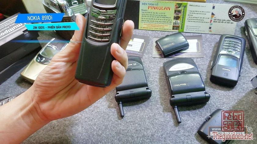 Nokia-8910i-Proto-chinh-hang (4).jpg