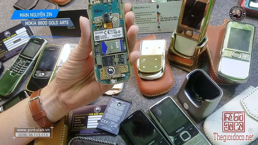 Main-Nokia-8800-Arte-nguyen-zin (1).jpg