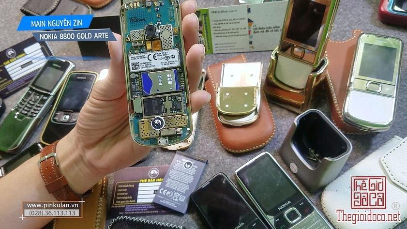 Main-Nokia-8800-Arte-nguyen-zin (2).jpg