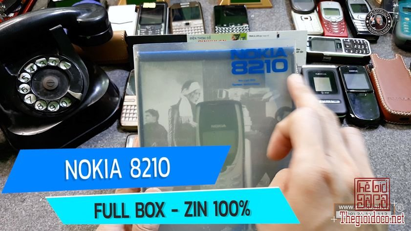 Nokia-8210-fullbox-zin-nguyen-ban (1).jpg