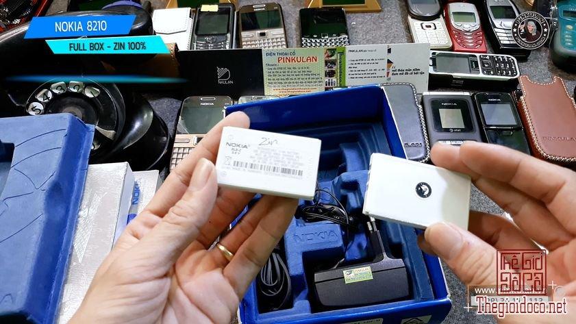 Nokia-8210-fullbox-zin-nguyen-ban (5).jpg