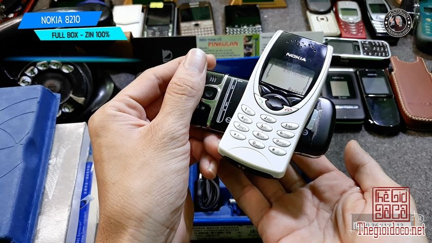 Nokia-8210-fullbox-zin-nguyen-ban (8).jpg