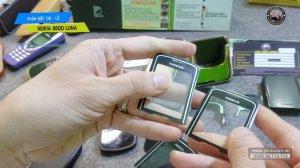 Phan-biet-Nokia-8600-Luna-zin-va-lo (4).jpg
