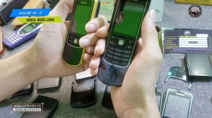 Phan-biet-Nokia-8600-Luna-zin-va-lo (7).jpg