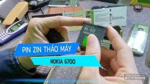 Pin-Nokia-6700-nguyen-zin-thao-may (1).jpg
