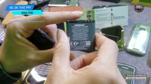 Pin-Nokia-6700-nguyen-zin-thao-may (3).jpg