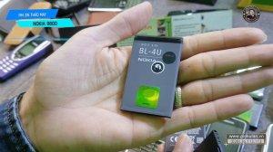 Pin-Nokia-8800-nguyen-zin-thao-may (2).jpg