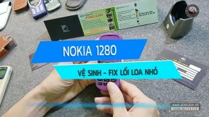 Fix-loi-loa-nho-Nokia-1280 (6).jpg