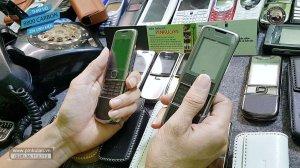 Thay-vo-Nokia-8800-carbon-chinh-hang (1).jpg