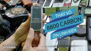 Thay-vo-Nokia-8800-carbon-chinh-hang (3).jpg