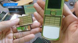 Ban-phim-cao-cap-Nokia-8800-Gold-Arte (4).jpg