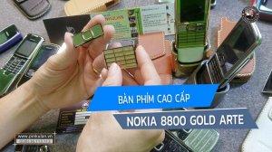 Ban-phim-cao-cap-Nokia-8800-Gold-Arte (5).jpg