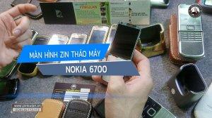 Man-hinh-zin-Nokia-6700-thao-may (1).jpg