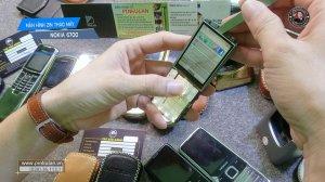 Man-hinh-zin-Nokia-6700-thao-may (2).jpg