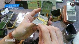 Man-hinh-zin-Nokia-6700-thao-may (3).jpg