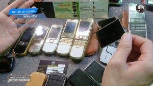 Man-hinh-zin-Nokia-6700-thao-may (4).jpg